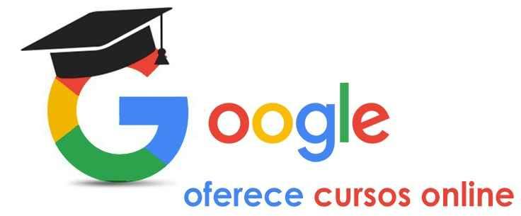 Cursos Grátis Em Português No Google – Como Fazer