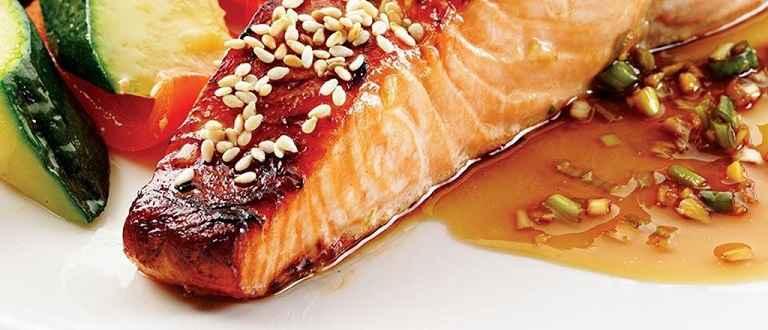 Dieta Nórdica – Benefícios e Dicas Para Fazer