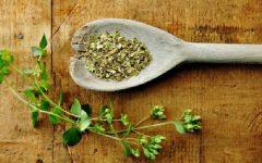 Ervas Frescas Ou Secas – Como Usar