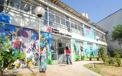 Exposição O Mundo das Maravilhas de Monteiro Lobato – Grátis