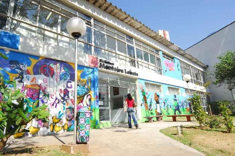 Exposição O Mundo das Maravilhas de Monteiro Lobato - Grátis