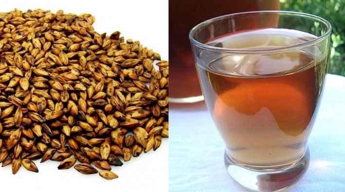 Mugi-Chá – Benefícios
