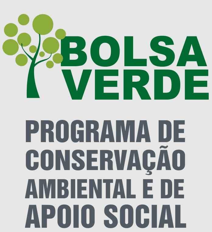 Programa Bolsa Verde – Objetivos e Como Participar