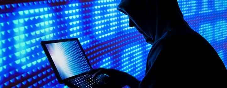 Segurança Na Internet – Dicas