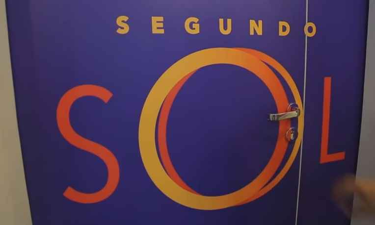 Treinamento Remunerado na Rede Globo - Inscrições