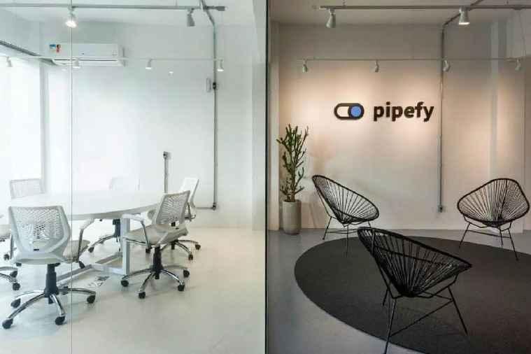 Vaga de Emprego na Pipefy Startup – Como se Inscrever