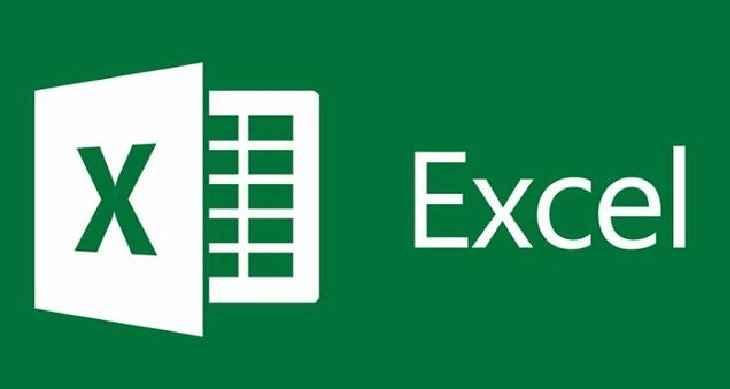 Curso Excel On-Line – Gratuito