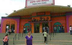 Expo São Roque – Ingressos