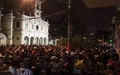 Festa da Achiropita no Bixiga – Entrada Gratuita