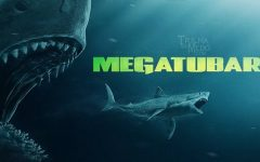 Filme Megatubarão – Estreia e Sinopse