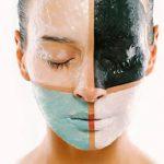 Multimasking Para o Rosto – Como Fazer