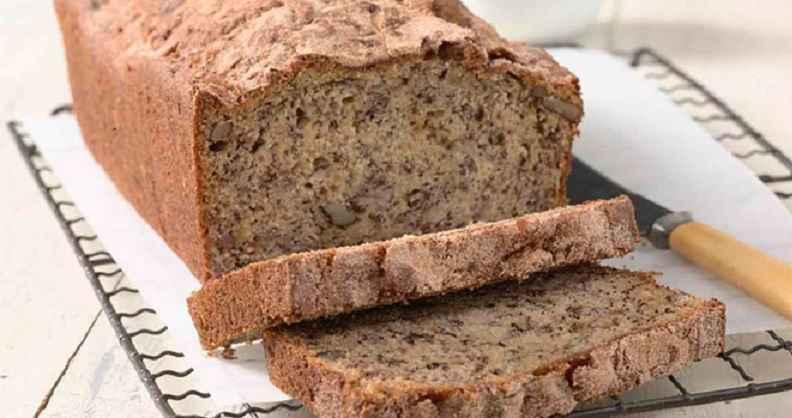 Pão de Forma – Como Escolher