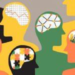 Aplicativos de Desafios Lógicos – Dicas