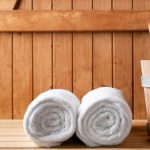 Banho de Sauna – Tipos e Benefícios