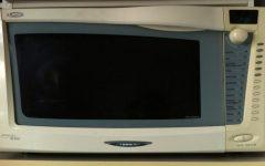Eletrodomésticos Amarelados – Dicas Como Limpar