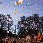Festa das Flores em Holambra – Expoflora 2018