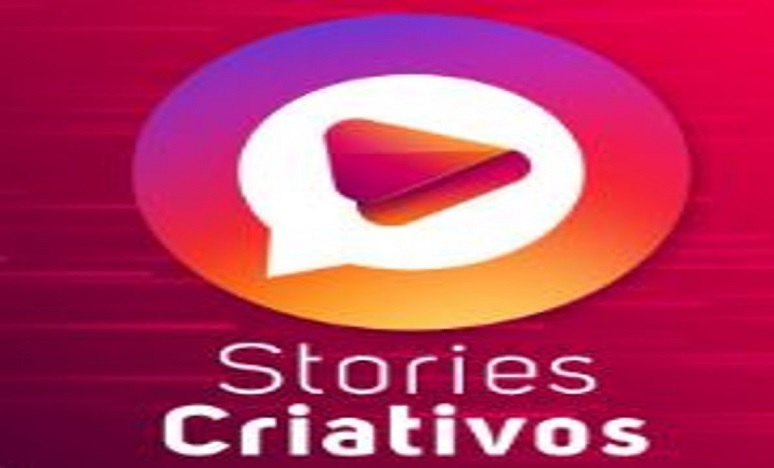 Stories do Instagram Criativos – Dicas de Aplicativos