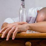 Blecaute Alcoólico – Perigos