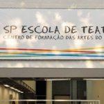 Curso na Escola de Teatro SP – Inscrição