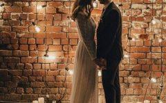 Decoração Industrial Para Casamento – Dicas