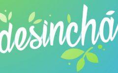 Desinchá – Benefícios e Como Fazer