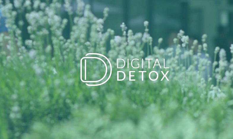Detox Digital – Dicas de Como Fazer