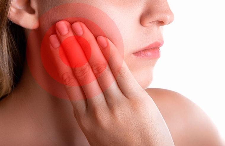 Disfunção Da Articulação Temporo-Mandibular - Sintomas e Tratamento