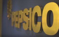Estagio Na Pepsico 2019 – Inscrição