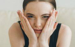 Inchaço No Rosto Pela Manhã – Como Tratar