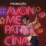 Promoção Avon Me Patrocina – Como Participar