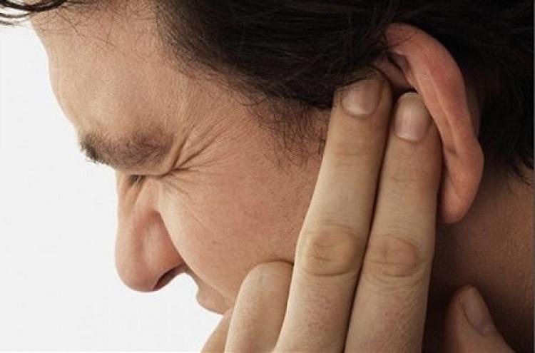 Surdez Súbita – Causas e Sintomas