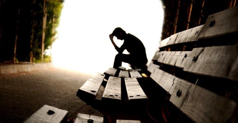 Tipos de Depressão – Diferenças