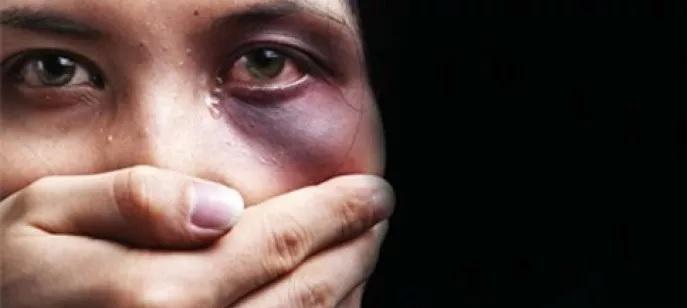 Violência Domestica – Como Denunciar