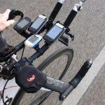 Aplicativos Para Ciclistas – Dicas