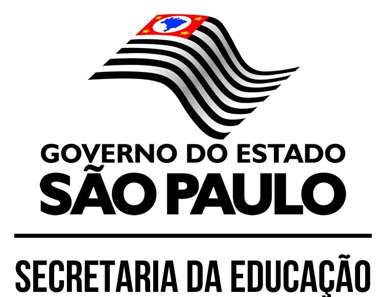 Concurso Secretaria de Educação de São Paulo – Inscrições