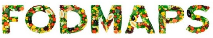 Dieta FodMap – Indicação e Alimentos