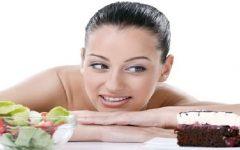 Dieta Zero Glicose – Benefícios e Dicas de Alimentos