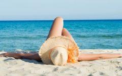 Doenças Ginecológicas do Verão – Principais e Como Evitar