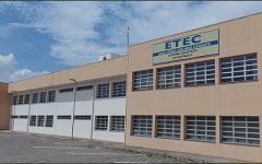 ETECS São Paulo – Inscrições