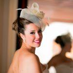 Fascinator Para Casamento – Como Usar
