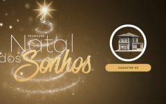 Promoção Natal dos Sonhos Piccadilly – Como Participar