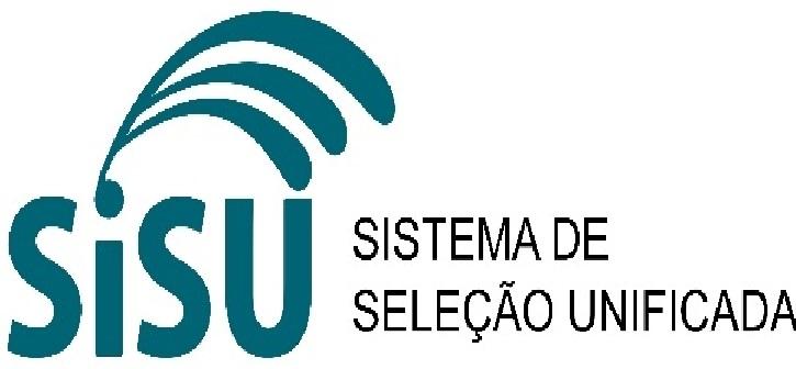 Sistema de Seleção Unificada-SiSU 2019 - Cronograma