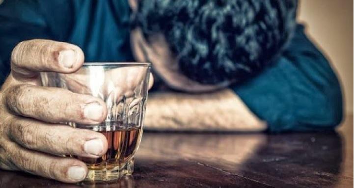 Tratamento Grátis Contra Alcoolismo – Dicas