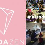 Virada Zen 2018 – Programação