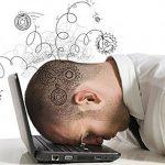 Alimentos Anti-Estresse Para Levar ao Trabalho – Dicas