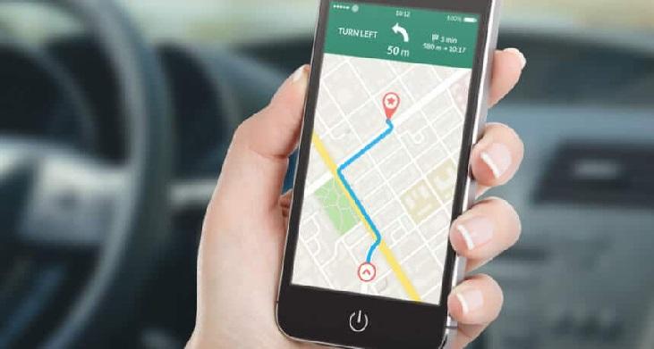 Aplicativos Que Monitoram Trânsito na Cidade - Dicas