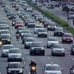 Aplicativos Que Monitoram Trânsito na Cidade – Dicas