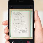 Aplicativos Transformam Celular Em Scanner – Dicas