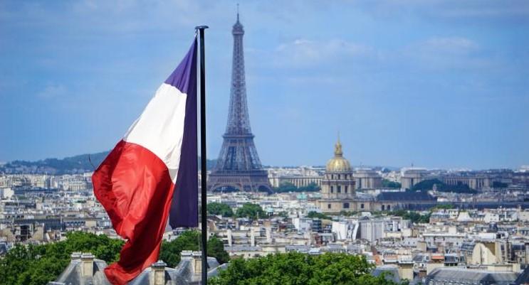 Bolsa de Estudos Na França - Inscrições