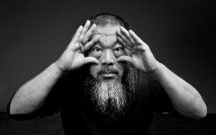 Exposição do Artista Chines Ai Weiwei – Ingressos